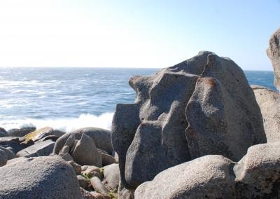 formaciones_rocosas