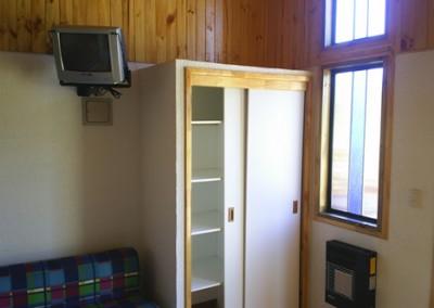 interior_cabanamatrimonial