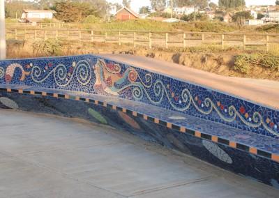 Mosaicos Nerudianos