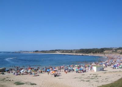 playa_verano